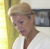 Florence LUDIN