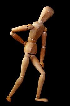 Soulager les pathologies liées au dos