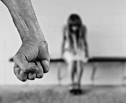 Thérapies brèves à Lyon ou dans l'Ain : l'EMDR vous aide à déprogrammer un trauma